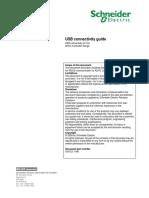 ADVC2-1186 USB Connection.pdf