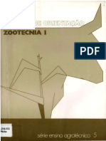 me002928 zootecnia 1