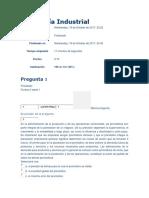 Diseño de Sistemas Productivos y Logísticos.docx