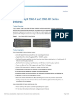 Cisco Catalyst 2960XR.pdf