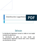 Distribucion_Log-Normal.pptx