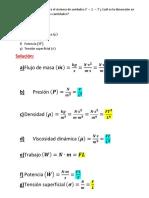 Examen Unidad 3-Solución