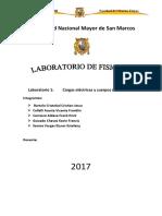 f3 informe 1