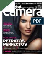 camera digital julio 2017.pdf