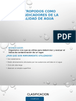 artropodos-como-bioindicadores.pptx