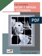 Composición y Sintaxis en Fotografia  Francisco Tenllado.pdf
