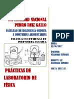 1RA PRACTICA DE LABORATORIO.docx