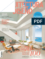 09-15-arquitecturaydiseño.pdf