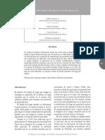 v4n3a8.pdf