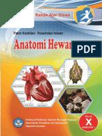 Anatomi-Hewan-1.pdf