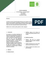 Informe 3. Tipos de Corrosión..pdf