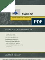 ÁNGULOS.pptx