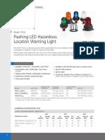CS_191XL_100517.pdf