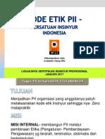 Kode Etik LSIP.pptx