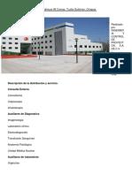 hospitales ejemplossss(analogos)