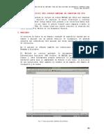 II_ANALISIS DEL CODIGO MATLAB DE PARTIDA EN CPU.pdf
