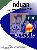 tutorial.wwpw_audacity.pdf