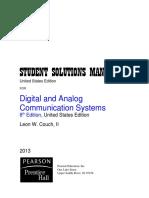 aTitle&Preface&Contents-US-8Ed--S.pdf