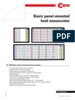MSM-BSM-DB-UK-006.pdf