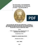 lozano_br.pdf