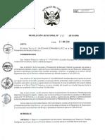 r.j._098-2016-ana - DETERMINAR CAUDAL ECOLOGICO.pdf