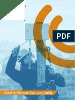 Accelleran_Rural-Remote-Solution-Guide_A4-Digital.pdf