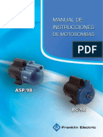 Manual-ASP-BC98-Web.pdf
