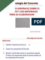 CONCEPTOS GENERALES dg