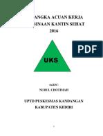 328737268-KAK-Kantin.docx