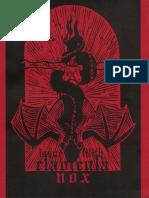 V.A - Clavicula Nox Issue IV -  Lilith.pdf