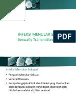12. MIKROBIOLOGI-STD(1)