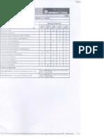 Catálogo Mantención Retro JCB.pdf