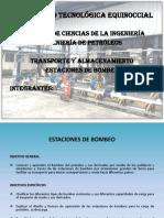 215572099-Estacion-de-bombeo.pdf