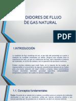 289226974-medidores-de-gas-natural.pptx