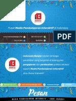 081-933-163-477, Jasa Pembuatan Media Pembelajaran, Media Pembelajaran Interaktif, Jasa Pembuatan Media Pembelajaran Di Surabaya