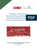 Panduan-cfp-jurnal-integritas-2017.pdf
