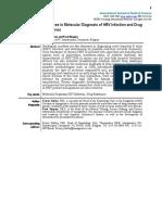 ijmsv02p0008.pdf