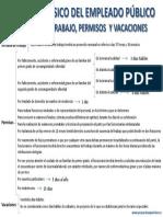 JornadaDescansos_0