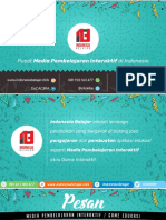 081-933-163-477, Jasa Pembuatan Media Pembelajaran, Media Pembelajaran Interaktif, Jasa Pembuatan Media Pembelajaran Jogja