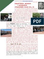 MOSQUETEROS, MOSSOS, MOSQUEOS CONCENTRACIONES JULIO.pdf