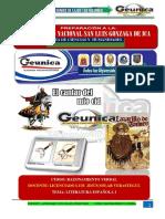 UNIDAD 04 CC.docx