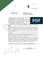 Denuncia 3-5-17_plaza Manolete