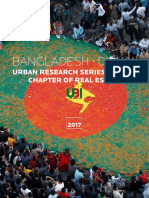 Urban Report on Dhaka, Bangladesh-UBI.pdf