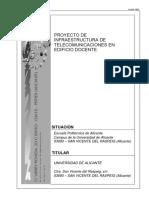 Proyecto-Técnico_Red-de-CableadoEstructurado_FINAL.pdf