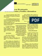 becas bicentenario
