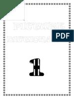 pictionary beep 1.pdf