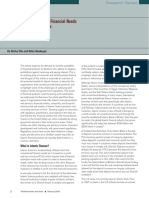 02 2006 Islamic Finance PDF