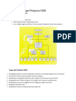 Struktur dan Tugas Pengurus OSIS.docx