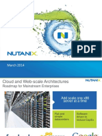 nutanixoverview-140328160128-phpapp01