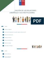ppt reforma 1.pdf